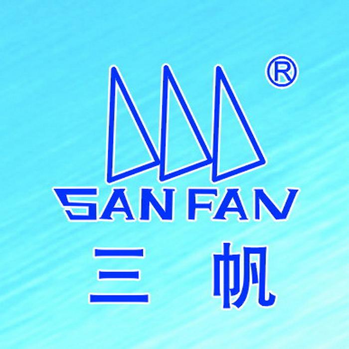湖北三帆建机logo-.jpg