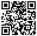 14955305459253721.jpg